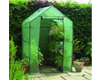 Mini Greenhouses / Growhouses