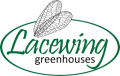 Lacewing Greenhouses
