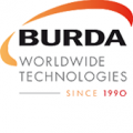 Burda Patio Heaters