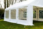 "4m x 6m (13ft 1"" x 19ft 8"") Luxury Marquee / Party Tent"