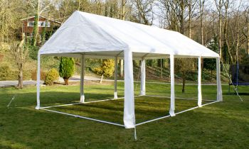 Spare Roof Canopy for 4M X 8M Luxury Marquee
