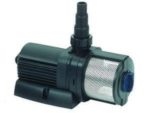 Oase Aquarius Universal 6000lph Water Feature Pump