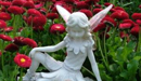 Statues, Garden Art & Ornaments