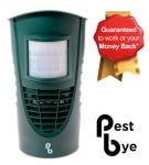 PestBye� Advanced Cat Scarer