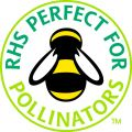 Perfect for Pollinators