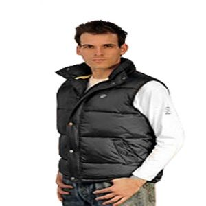 Phoenix Men's Heated Jacket