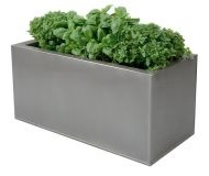 Window Boxes / Herb Planters
