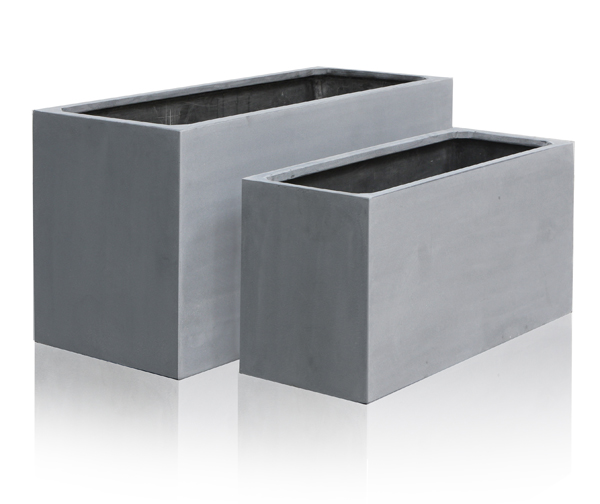 Planters Plant Pots 2000 In Every Size Shape