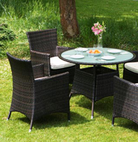 Rattan/Wicker Furniture