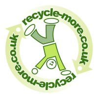 Recycle more