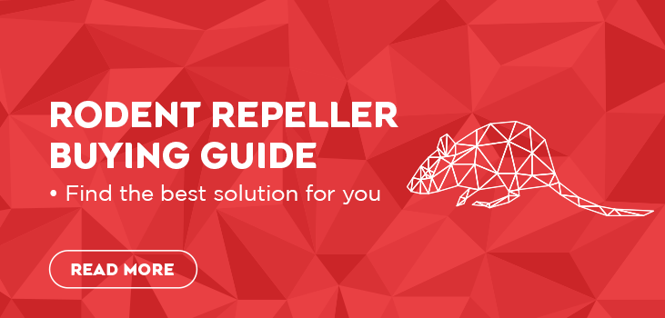 rat repeller guide