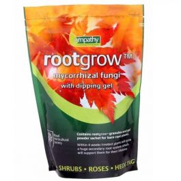 360g Empathy™ Root Gel for Bare Root Plants