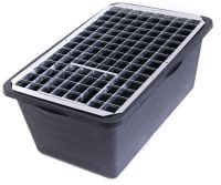90L Plastic Reservoir - For Water Features