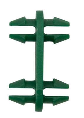 Garden Roll Out Path Side Link Kit (24pcs Double Side Links)