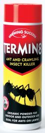 Termin8 Ant Powder