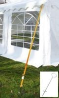 Marquees Tie Down Kits